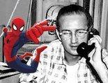 Muere Steve Ditko, co-creador de Spider-Man y Doctor Strange junto a Stan Lee, a los 90 años