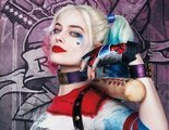 'Birds of Prey': Según Margot Robbie Harley Quinn cambiará de look en su spin-off