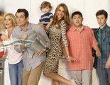 'Modern Family': Así ha cambiado el reparto de la primera a la última temporada