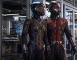 'Vengadores 4': Estas declaraciones de Evangeline Lilly cobran un nuevo sentido tras 'Ant-Man y la Avispa'