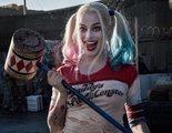 'Birds of Prey', la primera de las películas de Harley Quinn, empezará a rodarse en enero según
