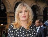Emmanuelle Seigner, la mujer de Roman Polanski, rechaza ser miembro de la Academia de Hollywood