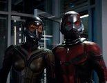 'Ant-Man y la avispa' cumple en su debut en la taquilla USA y se afianza como saga