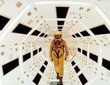 Stanley Kubrick explicó el final de '2001: Una odisea del espacio' en una entrevista recién hallada