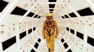 Stanley Kubrick explicó el final de '2001: Una odisea del espacio' y no lo sabíamos