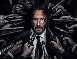 'John Wick 3: Parabellum': Keanu Reeves explica el significado del título