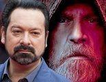 James Mangold entiende que 'Star Wars' sea como la Biblia, pero alucina con el fandom tóxico