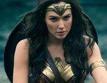 ¡Wonder Woman es real! Gal Gadot visita un hospital infantil caracterizada como la amazona