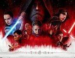 Un fan de 'Star Wars' en un mal momento recibió un emotivo gesto de Lucasfilm