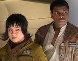 Los efectos negativos del fandom tóxico de 'Star Wars', resumidos en una viñeta
