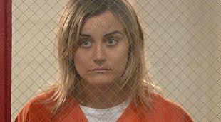 Tráiler de la sexta temporada de 'Orange Is the New Black' con las presas en una nueva cárcel