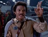 'Star Wars': ¿Regresa Billy Dee Williams como Lando Calrissian en el Episodio IX?