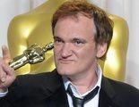 Así convenció Amber Tamblyn a Quentin Tarantino para hablar contra Harvey Weinstein