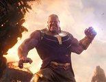 Thanos cumple su promesa y banea a la mitad de los usuarios de un foro que defienden sus actos