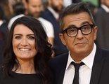 Confirmado: Los Premios Goya 2019 se celebrarán en Sevilla