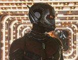 'Ant-Man y la Avispa' expulsa a 'Jurassic World' del número uno de la taquilla española