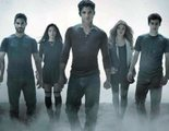 ¿Qué fue de los protagonistas de 'Teen Wolf' tras el final de la serie?