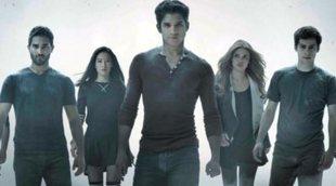 ¿Qué fue de los protagonistas de 'Teen Wolf'?