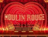 'Moulin Rouge!': Primer vistazo al espectacular escenario del musical de Broadway
