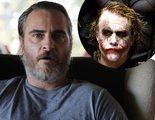 Confirmado el Joker de Joaquin Phoenix, que podría llegar a los cines a finales de 2019