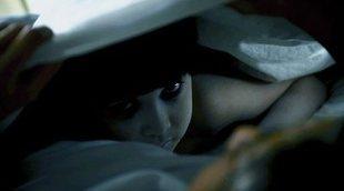 El reboot de 'El grito' inicia su rodaje y cambia de título