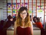 Leticia Dolera prepara 'Déjate llevar', nueva serie para Movistar+