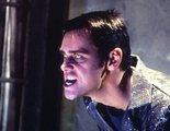 El histórico salario de Jim Carrey y otras 9 curiosidades de 'Un loco a domicilio'