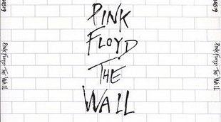 'El muro' de Pink Floyd en 10 curiosidades