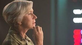 10 curiosidades de una actriz imprescindible: Helen Mirren