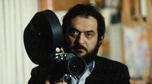 10 curiosidades de Stanley Kubrick