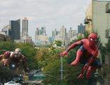 'Spider-Man: Far From Home': Un personaje de Marvel que creíamos desaparecido podría regresar en la secuela