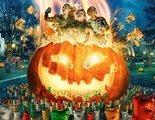 El primer tráiler de 'Pesadillas 2: Noche de Halloween' anticipa el regreso del mejor terror familiar