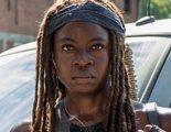 'The Walking Dead': Primera imagen de la temporada 9 y detalles del salto temporal