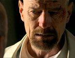 'Breaking Bad': Bryan Cranston desvela su frase favorita de Walter White (y no es la que esperas)