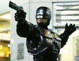 'Robocop' tendrá una nueva secuela dirigida por Neill Blomkamp ('District 9')