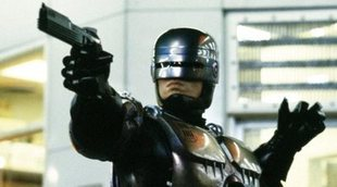 'Robocop' tendrá una nueva secuela de la mano de Neill Blomkamp ('Elysium')
