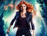 'Shadowhunters': El productor responde a la campaña global de los fans para salvar la serie