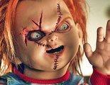 La historia de cómo Steven Spielberg salvó la saga de 'Chucky, El muñeco diabólico'