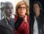 Emmy 2018: Sorpresas y olvidados de las nominaciones