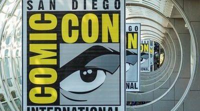 Lo más destacado de la Comic-Con 2018