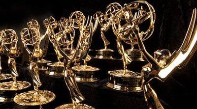 Lista de nominados a los Premios Emmy 2018