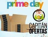 Amazon Prime Day: Las mejores ofertas de cine y series