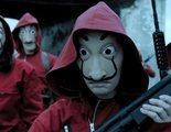 Álex Pina, creador de 'La casa de papel', producirá series en exclusiva para Netflix