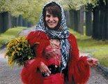 'Lola Pater': Una mujer fantástica