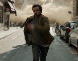 'La bruma': Bajo la niebla de París