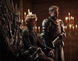 'Juego de Tronos' se convierte en la serie más nominada en la historia de los Emmy