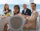 'Happy End': Michael Haneke se pasa a las nuevas tecnologías para retratar a la familia perfecta e infeliz