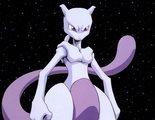 'Pokémon': Mewtwo volverá a protagonizar la próxima película de la saga