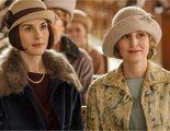 La película de 'Downton Abbey' ya es oficial y comenzará su rodaje este verano