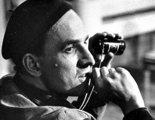 El cine de Ingmar Bergman, el autor que narró la vida, el amor y la muerte
